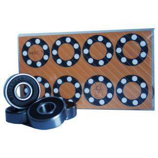 windagram bearings abec 7