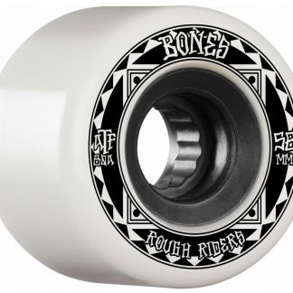 bones atf rough riders 80a 56mm