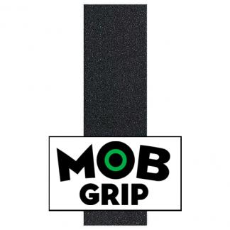 mob grip sheet