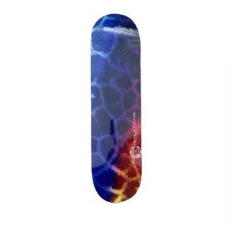 napalm 845 giraffe fiber skateboard deck e1631439810457 1